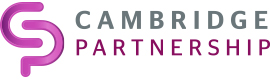 TheCambridgePartnership_logo